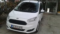 Ford - Courier - 2015 Gürsu, 16580