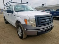 Runs, drives and looks very good... 1 Owner... Well maintained... Hard-to-find model... Fully loaded with all the right options...  Inglewood