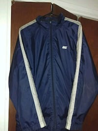 M Nike men's or women's Jacket Kamloops, V2B 3Z9