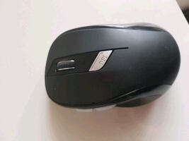 Bluetooth mouse Everest