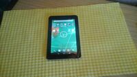 1 Tablet Atlas SOKHANGU Discovery  Wuppertal, 42277