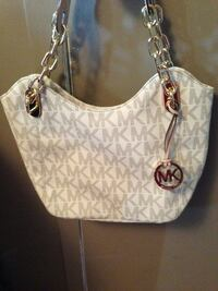 Authentic MK Purse