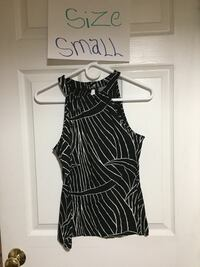 Ann Taylor small tank top Hagerstown, 21740