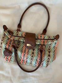 BNWOT Call it Spring Bag Mississauga, L5M 7K4