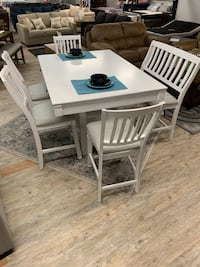 Dining table set  Bluffton, 29910