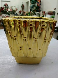 Gold pot Largo, 33778