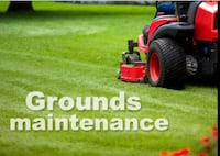 Grounds Maintenance / Landscape Workers Wanted Toronto