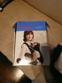 Babybjorn baby carrier miracle, comes with baby winter cover too  Toronto, M5J 2S7