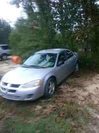 Dodge  - 2005 Forest, 24551