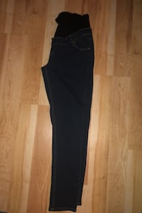 Maternity pants: Large Mesquite, 75150