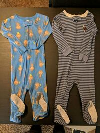 18 month boy clothes Salem, 97304