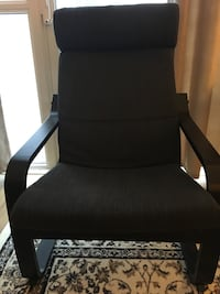 Armchair for sale TORONTO