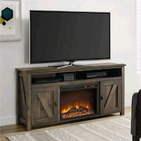 Fireplace  Laval, H7W 5N8