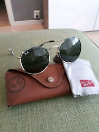 originale ray ban briller