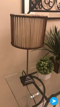 Table lamp Oakville, L6H 7N8