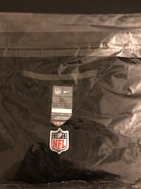 NFL NIKE Brand New Stitched On Field XL Baltimore Ravens Lamar Jackson Jersey. Available Now  Hanover, 21076