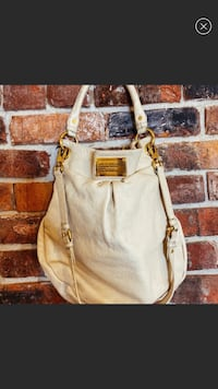 Marc Jacobs hobo Mississauga, L4X 1T7