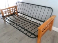 Futon no Matress Plantation, 33324