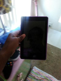 purple and black tablet computer Phoenix, 85044