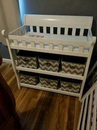 Changing table  Lincoln, 68521