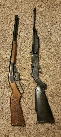 pellet rifles Phenix City, 36869
