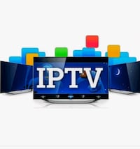 Get IPTV of Amazon Fire Stick or any Smart Device
