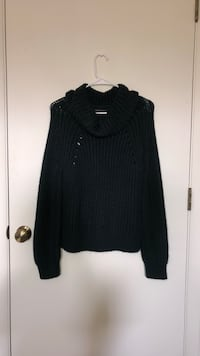 kendall & kylie sweater Annville, 17003