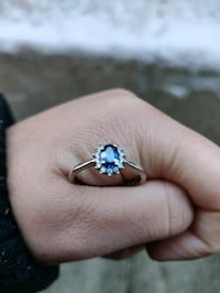 Beautiful Engagement/Special Ring