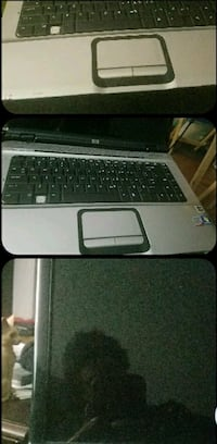 hp pavilion dv6700 (screen dont come on)15.4in. N Washington