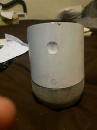 white and gray electronic device Windsor