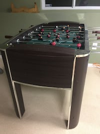 Foosball table / Table soccer 58 inch Grand Rapids, 49505