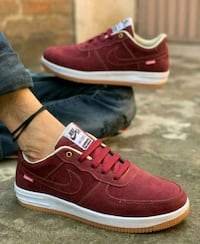 Nike SUPREME 1 shoes New Delhi