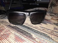 Front of Gucci sunglasses from last post Pickering, L1V