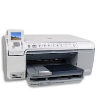 HP Printer Baton Rouge, 70817