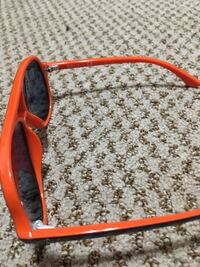 Raybans (Children's) Mississauga