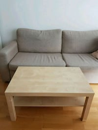 Coffee Table Ullern, 0278