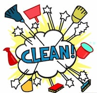 House cleaning available in Ottawa