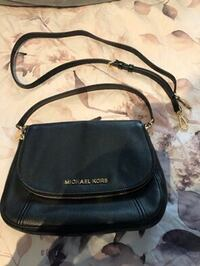 Brand new w tags Michael Kors purse/crossbody  Calgary, T2A 3E7
