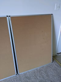 Cork Boards Vienna, 22180