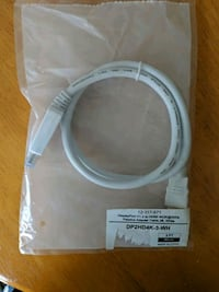 DisplayPort to HDMI 4K Adapter Nashua, 03064