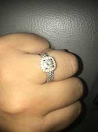 Engagement ring  West Haven