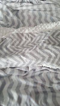 3 diaper changing table covers