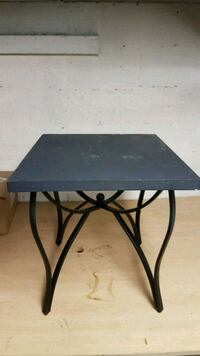 Side table High Point