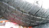 vehicle tire Colorado Springs, 80916