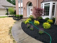 Landscaping/Lawn service/Snow removal