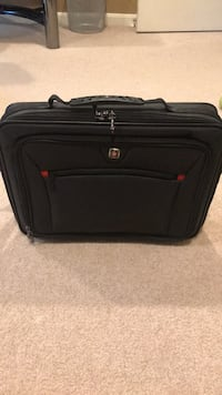 Swiss Gear Wenger Laptop Bag Ashburn, 20147