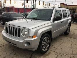 Jeep-Patriot-2009