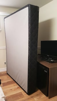 black and gray wooden cabinet 768 km