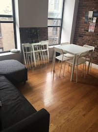 Huge apartment sale New York, 10025