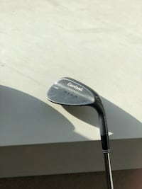 Cleveland RTX 2 56 Wedge 3749 km